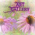 Art Gallery - Art Group